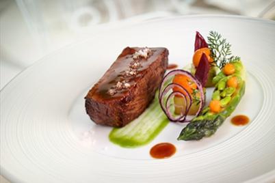 Les grands chefs et le sel le gu randais - Les grands chefs de cuisine francais ...