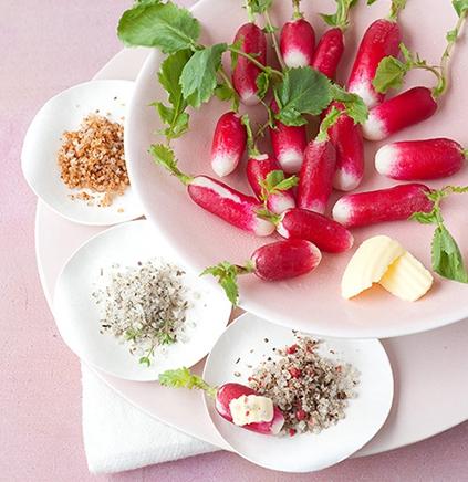 Cure de désintoxication  Radis-a%CC%80-la-croque-a%CC%80-la-fleur-de-sel-et-aux-sels-fin-aromatise%CC%81s-Le-Gue%CC%81randais-Marianne-Paquin